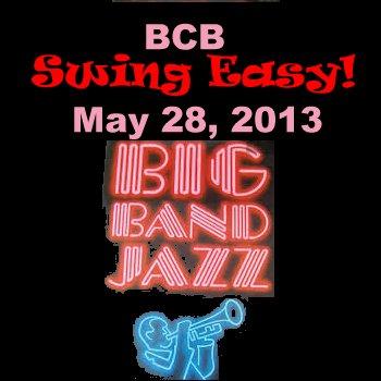BCBSwingEasyCover2013-05-28