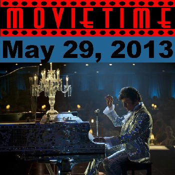 MovietimeCover2013-05-29-350x350
