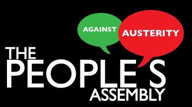 PeoplesAssemblyLogo
