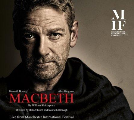 Branagh-Macbeth