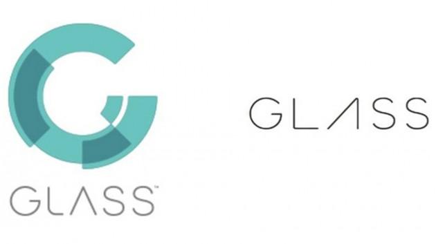 google-glass-logo-630x353
