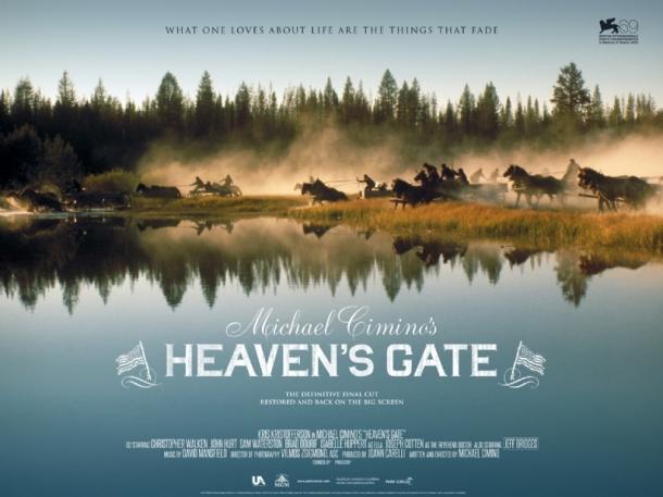 Heaven'sGatePoster2013