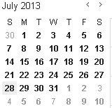 July2013calendar