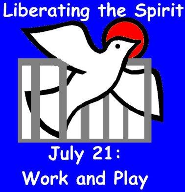LiberatingTheSpirit2013-07-21