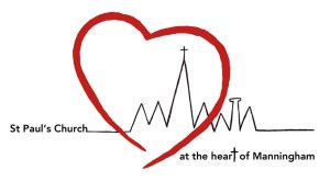 StPauls-HeartOfManninghamLogo