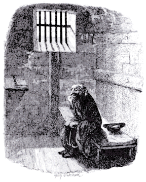 Fagin-CondemnedCell