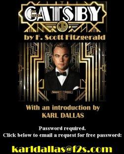 GatsbyPage
