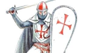 KnightsTemplar