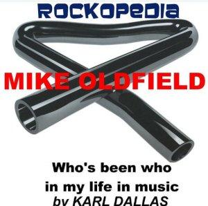 Rockopedia-MikeOldfield