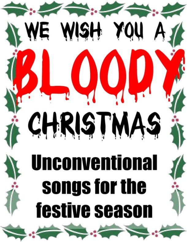 BloodyChristmasCover612x792
