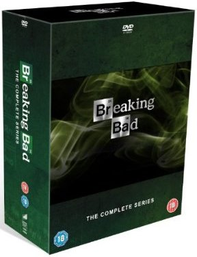 BreakingBadBoxedDVD