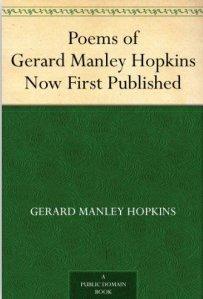 GMHopkins-Poems1918