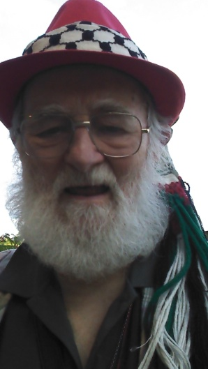 I got out of my sickbed, tied my Palestine scarf round my head, and joined thousands in Bradford City Centre.