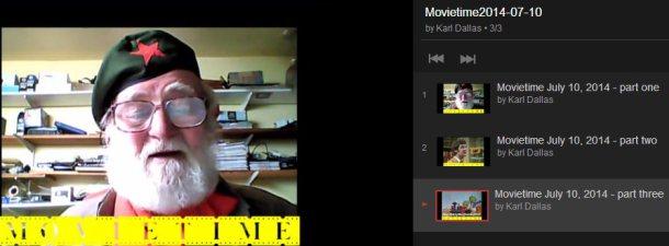 Movietime2014-07-10strip