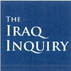 Official: Iraq report will be 'cover-up'