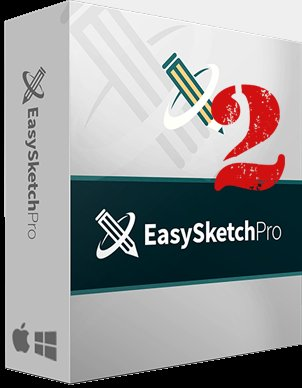 EasySketchPro2box
