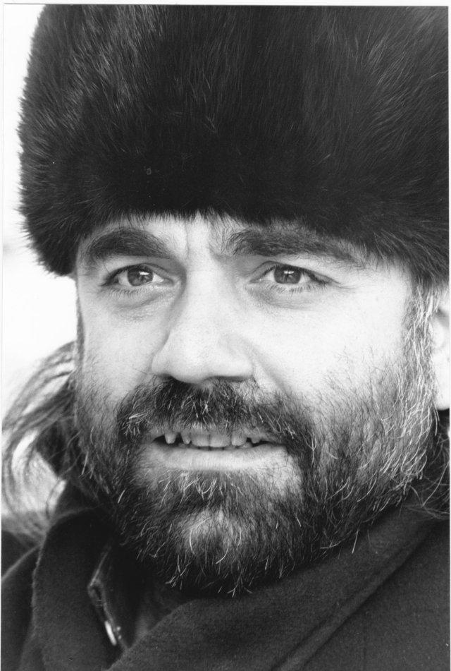DemisRoussos-USSR1981-2
