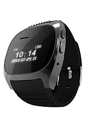 Bluetooth smartwatch £14.19