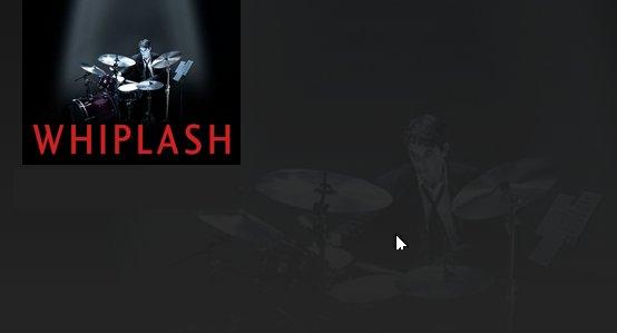 WhiplashFroimAmazon