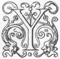 Yinitial