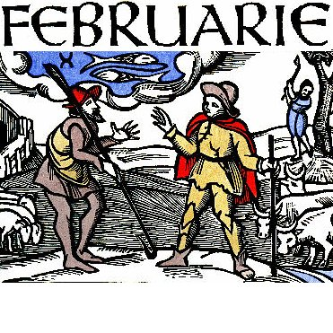 Februarie woodcut cropped