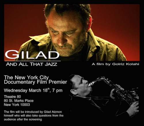 gilad and all.jpg