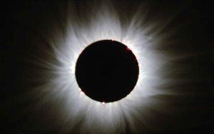 Eclipse1999