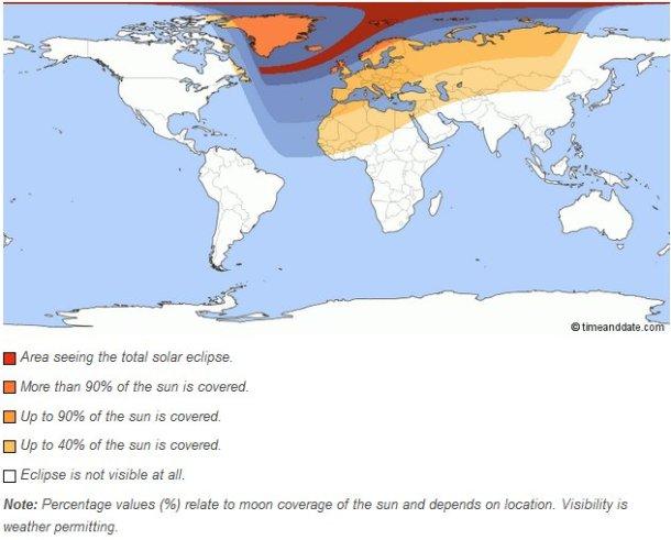 Eclipse2015diagram