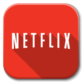 Adjust Netflix subtitles