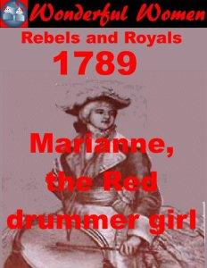 WW-1789-MarianneLuluCover