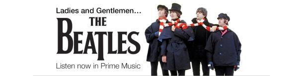BeatlesHead