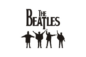 Get Beatles for Free!