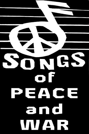 Songs against the Bomb
