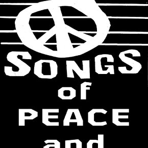 Songs against theBomb
